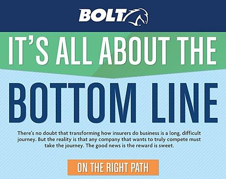 Bolt-Bottom-Line-3jun2016-123923-edited.jpg