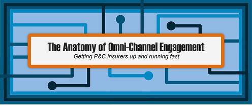 Omni-channel engagement