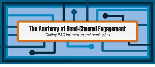 Omni-channel engagement