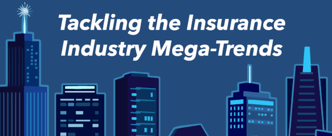 Insurance Industry Trends